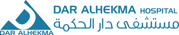Dar Alhekma Hospital